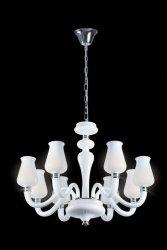 Lampa KELLY 1/02 RD73X45-120CM