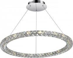 Lampa SYLVIA 03 RD72X160CM