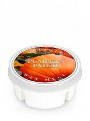 Kringle Candle - Pumpkin Patch - Wosk zapachowy potpourri (35g)