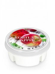 Kringle Candle - Cortland Apple - Wosk zapachowy potpourri (35g)