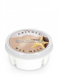 Kringle Candle - Beachside - Wosk zapachowy potpourri (35g)