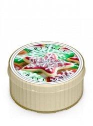 Kringle Candle - Holiday Cookies - Świeczka zapachowa - Daylight (35g)