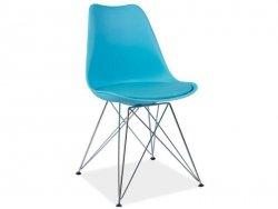 Krzesło   -  Tim