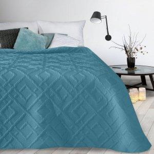 Narzuta ALARA2 220X240 Niebieski Design 91