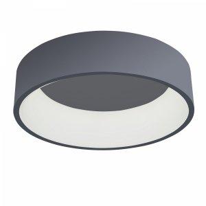 Lampa Chiara - 3945-832RC-GR-3 - Italux