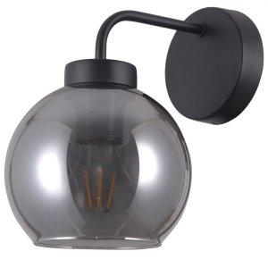 Lampa Poggi - WL-28028-1 - Italux