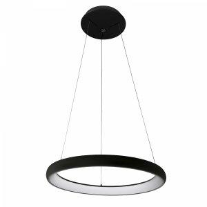 Lampa Alessia - 5280-840RP-BK-3 - Italux