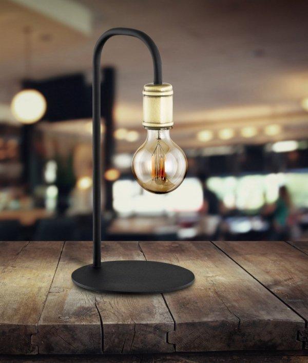Lampa Retro - 3023 -Tk Lighting