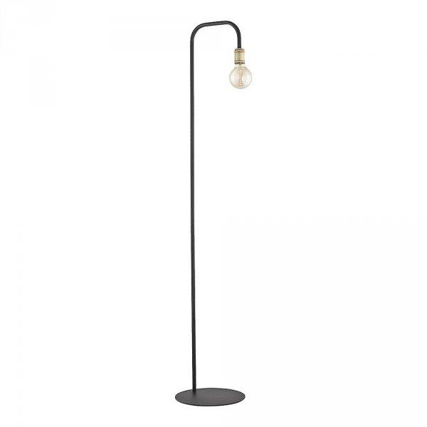 Lampa Retro - 3024 -Tk Lighting