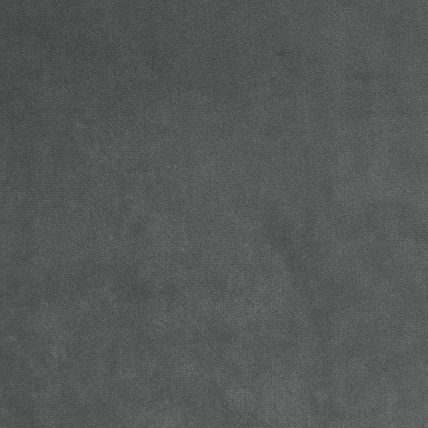 Zasłona BERFU Grafitowa 140X250 Eurofirany