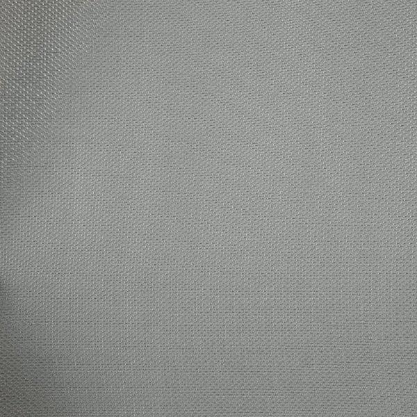 Zasłona AGGIE 140X250 Kakaowy Eurofirany