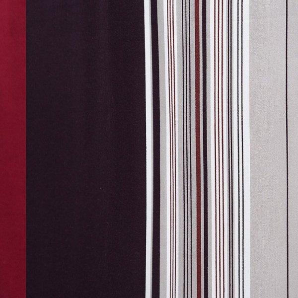 Pościel PAT 220X200 z dwiema poszewkami 70x80