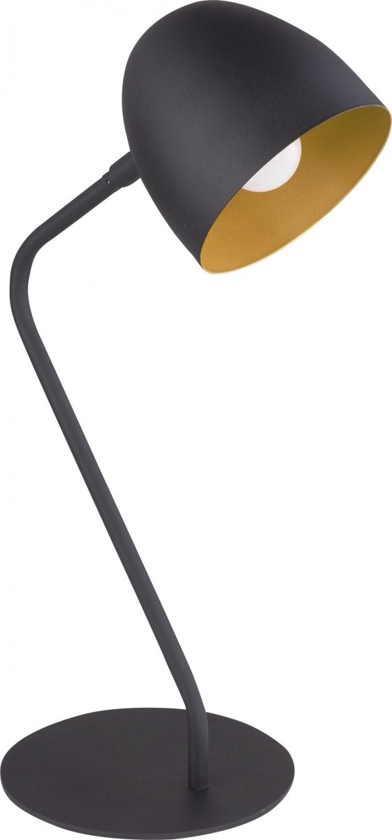 Lampa Soho - 5036 - Tk Lighting