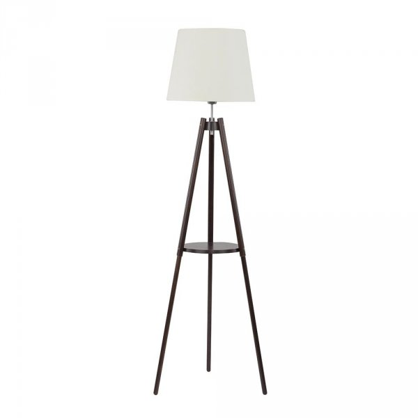 Lampa LOZANO podłogowa - 1092-Tk Lighting