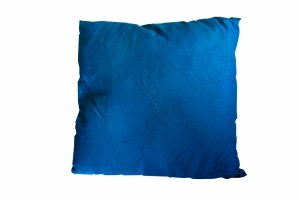 Poduszka biwakowa  50 x 50 cm