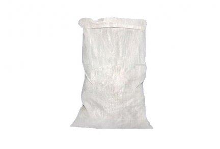 Worek przeciwpowodziowy polipropylenowy 30kg 50x80cm