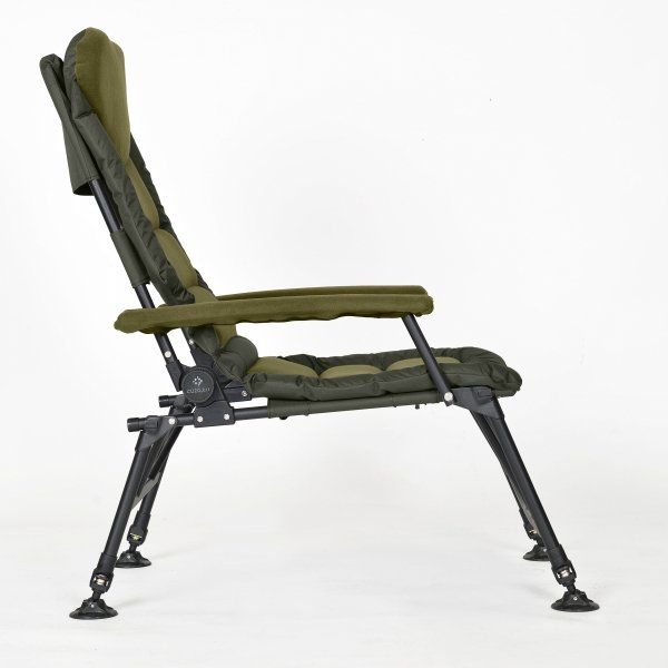 Fotel FK7