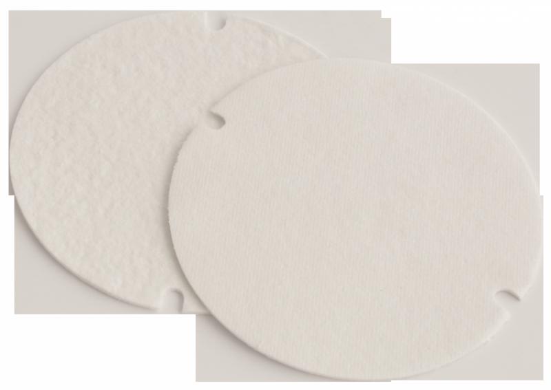 Uszczelka z papieru ceram.gr.2mm do kolan