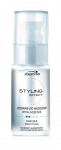 JOANNA Styling Effect Jedwab Do Włosów 30ml