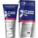 EVELINE MEN X-TREME Krem Regenerujący 6w1 Przeciwzmarszczkowy 50ml