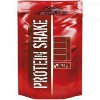 ACTIVLAB Protein Shake 750g Vanilia