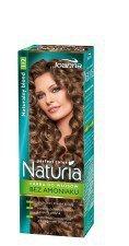 JOANNA Naturia Perfect Color Naturalny Blond 112