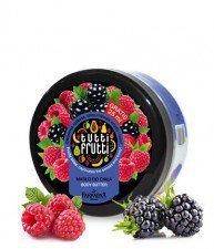 FARMONA Tutti Frutti Masło Do Ciała Jeżyna Malina 275ml