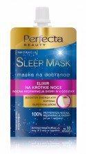 PERFECTA Sleep Mask Eliksir Na krótkie noce 50ml