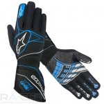 Rękawice Alpinestars Tech 1-ZX