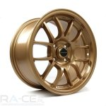 Felga 949 Racing 15x7