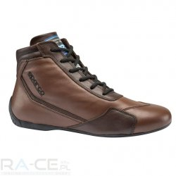 Buty Sparco Slalom RB-3 Classic