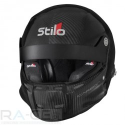 Kask Stilo ST5 R Carbon