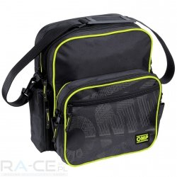 Torba OMP Co-Driver Plus