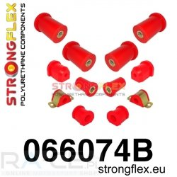 066074B Zestaw poliuretanowy – kompletny, Fiat