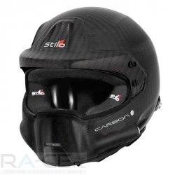 Kask Stilo ST4R Carbon Rally