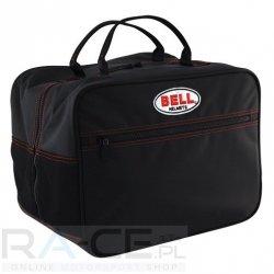Bell, torba na kask, 38x29x27 cm