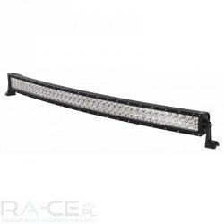 Lampa dalekosiężna LED Pro 240W
