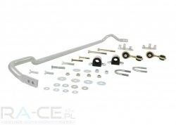 Stabilizator tylny Whiteline Honda Civic VTi EG6
