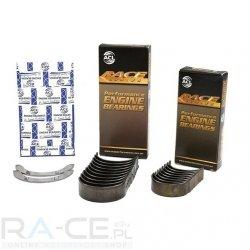Panewki silnika ACL RACE Subaru Impreza EJ25T zestaw