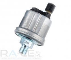 Czujnik ciśnienia oleju 0-10 bar m10x1
