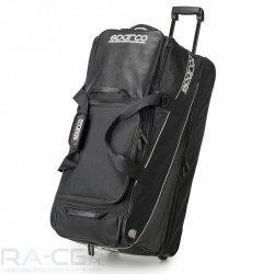 Duża torba podróżna Sparco Universe