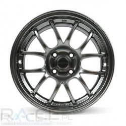 Felga 949 Racing 17x8