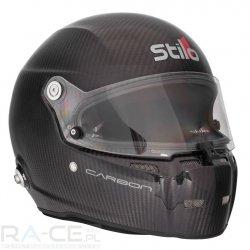 Kask Stilo ST5 FN Carbon