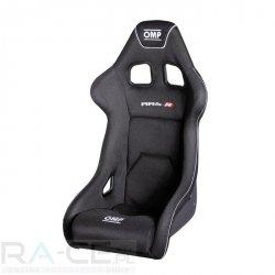 Fotel OMP ARS-R