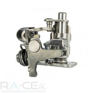 Wzmocniony mechanizm zmiany biegów SF Racing Honda B16, B18