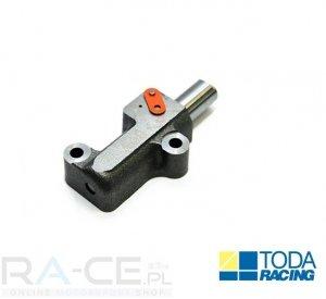 Wzmocniony napinacz łańcucha rozrządu Toda - Honda Civic K20
