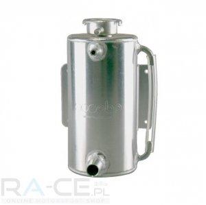 Zbiorniczek wyrównawczy OBP 1.5 litra