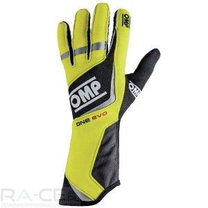 Rękawice OMP ONE EVO