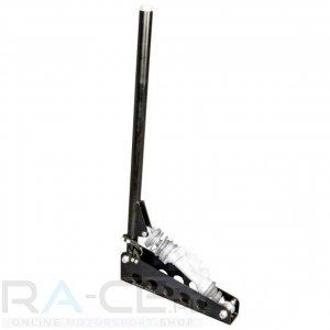 Hydrauliczny hamulec ręczny AP Racing