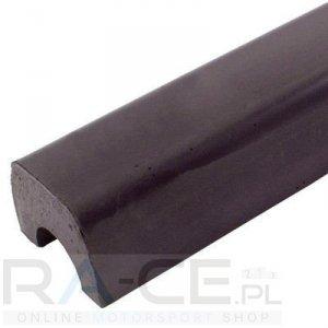 Otulina klatki (FIA) RRS - 90cm